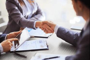 Inhaus asesoramiento en bienes raíces en Costa Rica