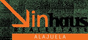 Casa Apartamentos en Alajuela